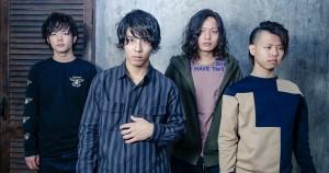 member00